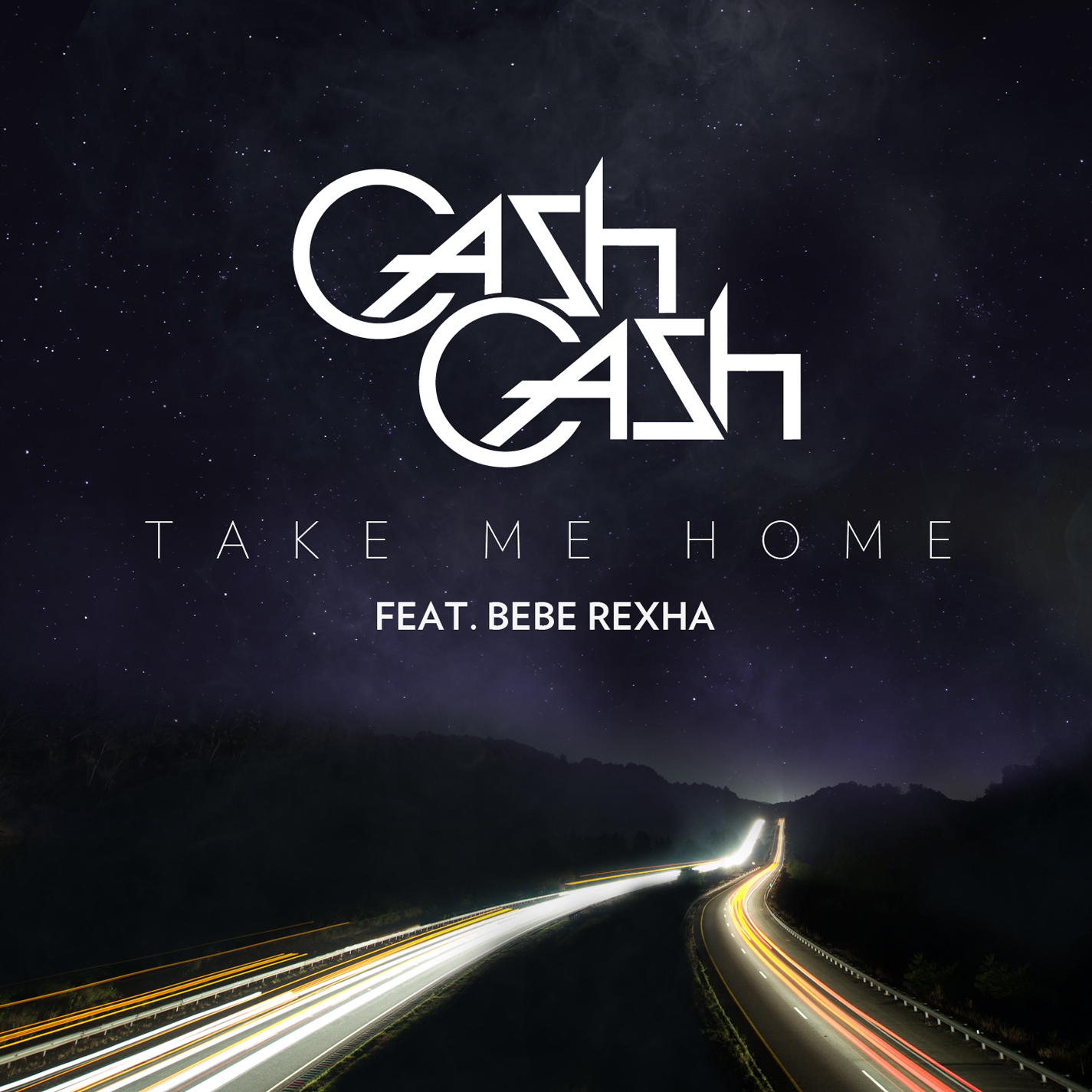 Big beat press cash cash for Home by me download