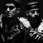 CHROMEO - MAIN PUB PHOTO 2 - TIMOTHY-SACCENTI