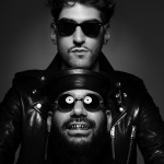 CHROMEO - MAIN PUB PHOTO 3 - TIMOTHY-SACCENTI