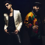 CHROMEO - MAIN PUB PHOTO 6 - TIMOTHY-SACCENTI