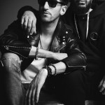 CHROMEO - MAIN PUB PHOTO - TIMOTHY-SACCENTI
