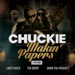 Chuckie_MakinPapers_CoverArt