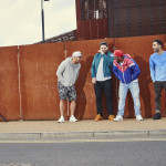 Rudimental - credit Ollie Grove 4