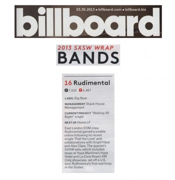 Rudimental--billboard--march-30-2013-extralarge_1364911011381