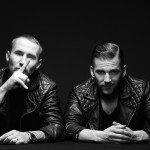 Galantis - credit Jimmy Fontaine (002)