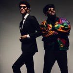CHROMEO - MAIN PUB PHOTO 4 - TIMOTHY-SACCENTI