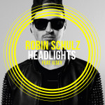 RS_Headlights_Cover