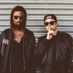 The Knocks  - credit Rachel Couch 001