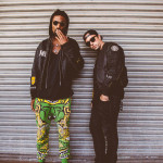 The Knocks  - credit Rachel Couch 002