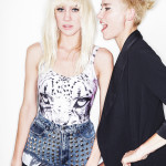 NERVO_Photo Credit Chloe Paul