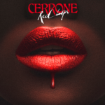 CERRONE RED LIPS HD