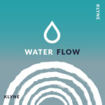 Klyne_Waterflow_cover_web