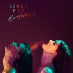 092616_IconaPop_SingleArt_Final