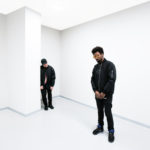 The Knocks - credit Dusty Kessler