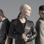 Clean Bandit - credit Rita Zimmermann 3