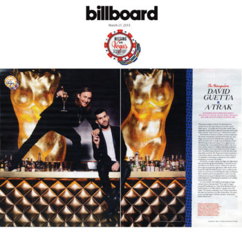 David-Guetta-Billboard-March-21-2015
