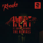 KNOCKS_Heat-(single-cover)_theremixes