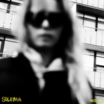 Soleima_No.14_Digital