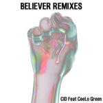 BELIEVERREMIXES
