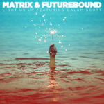 Matrix and Future Bound 'Light Us Up'