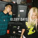 Sweater Beats - 'Glory Days (feat. Hayley Kiyoko)