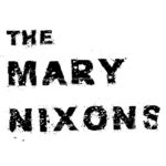 The-Mary-Nixons_Logo