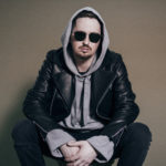 Robin Schulz Press Pictures 2017 by Robert Wunsch