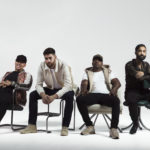 Rudimental - Credit-Mark Alesky