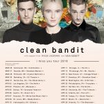 CLEANBANDIT_US2018_1