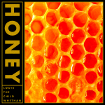HONEY MIXTAPE