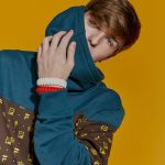 Whethan - Credit Jimmy Fontaine