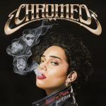 Must've Been - Chromeo