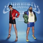CHROMEO-HEAD-OVER-HEELS