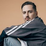 Robin Schulz PR Pictures by Robert Wunsch February 2018