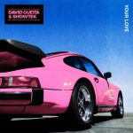DAVID GUETTA & SHOWTEK_YOUR LOVE