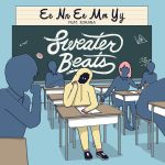 Sweater Beats Enemy Artwork