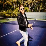 DAVID GUETTA 3 Photo Credit Ellen Von Unwerth