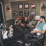 Justin Caruso + Jake Miller 2 photo credit Big Beat