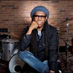 CHIC - LE FREAK - NILE RODGERS