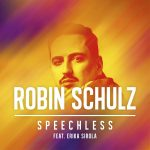 Speechless artwork
