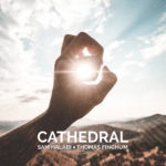Cathedral (Singlecover 4000x4000)
